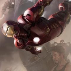 Foto 3 de 9 de la galería los-vengadores-the-avengers-teaser-poster-y-dibujos-oficiales-de-los-protagonistas en Espinof