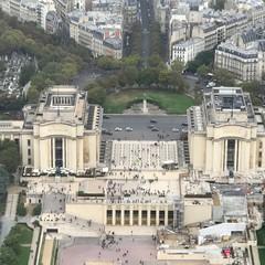 Foto 4 de 10 de la galería zoom-iphone-7-plus-desde-la-torre-eiffel en Applesfera