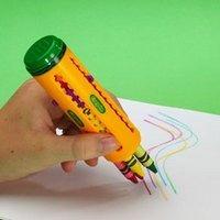 Crayola Rainbow Writer