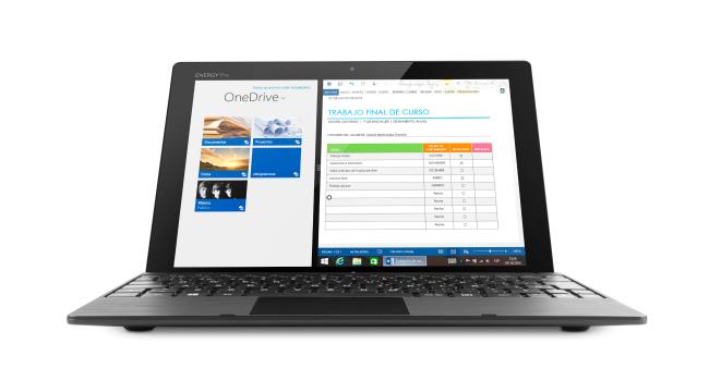 Es Tablet Pro10windows Ff 05 02