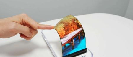 LG renuncia a los móviles plegables de momento y se centra en recuperar su posición en el mercado