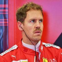 """Red Bull descarta repatriar a Sebastian Vettel en 2020: """"Ahora mismo es irrelevante para nosotros"""""""