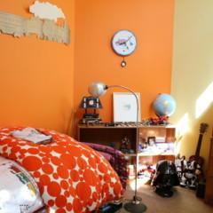 Foto 15 de 17 de la galería una-casa-de-una-comisaria en Decoesfera