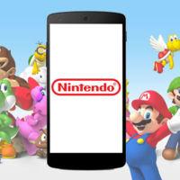 ¿Qué míticos personajes protagonizarán los juegos para móvil de Nintendo? Hagan sus apuestas para 2016