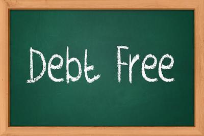 Hacienda puede retener la devolución de IRPF al administrador de una S.L por deudas pendientes de la sociedad