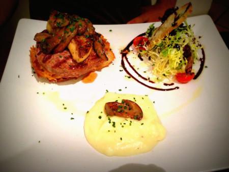restaurante-barcelona-le-coq-and-the-burg-sagrada-familia-que-se-cuece-en-bcn-9.jpg
