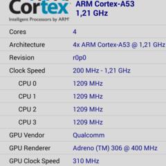 Foto 14 de 18 de la galería benchmarks-aquaris-e5-4g en Xataka Android