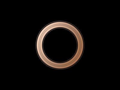 Keynote Apple 12 de septiembre 2018 en directo: nuevos iPhone y Apple Watch [Finalizado]
