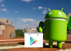 Las mejores ofertas de móviles, tablets y complementos para Android del Black Friday