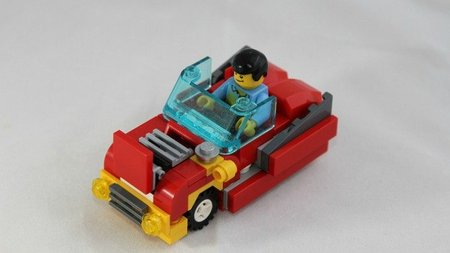 La Xunta subvencionará parcialmente el carnet de conducir