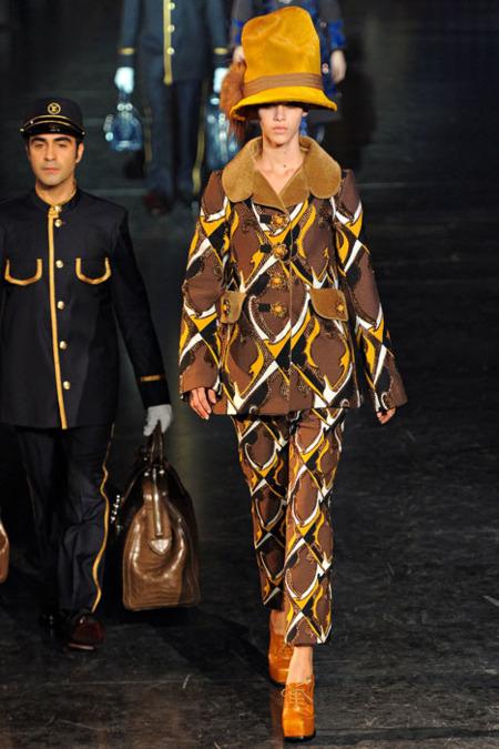 Louis Vuitton Marni