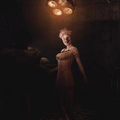 Foto 11 de 47 de la galería nuevas-silent-hill-homecoming en Vida Extra