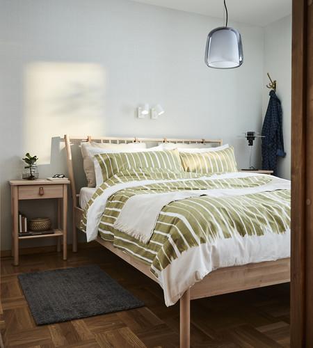Ikea Dormitorio 09