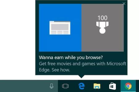 Ads Windows