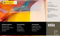 Financiación de ENISA 2012, aprobadas las líneas para este ejercicio
