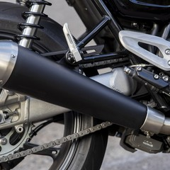 Foto 61 de 80 de la galería triumph-speed-twin-2019-prueba en Motorpasion Moto