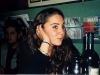 Kate-Middlenton-niña-10.jpg