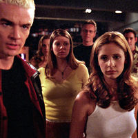 """""""Buffy, cazavampiros"""" vuelve a nuestras vidas con un reboot, lloramos de emoción"""