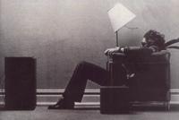 Dolby Volume, normaliza el volumen del televisor