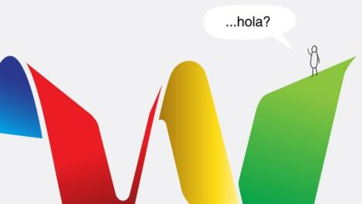 Google relanzará Wave como una aplicación independiente