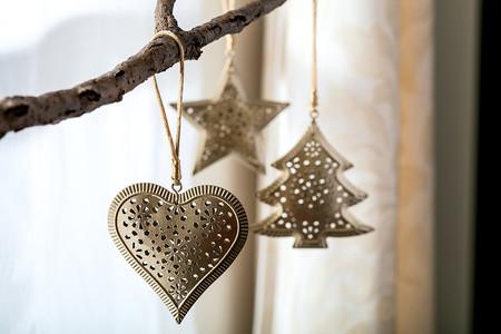 Navidad Nodica 6