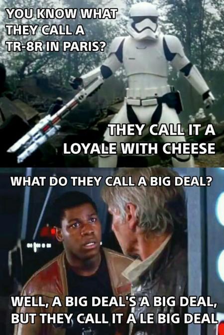 Blogdecine Imagenes Star Wars 7 Meme Tr 8r 05