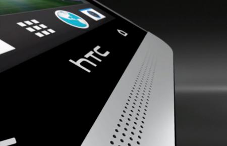 HTC One M9, ya empiezan los primeros rumores