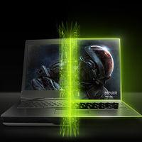 Las nuevas Nvidia GTX 1050 Max-Q serían la respuesta ante el embate del nuevo matrimonio Intel-AMD