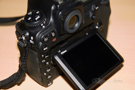 Nikon D500 Xatakafoto Prueba Analisis Resena 5