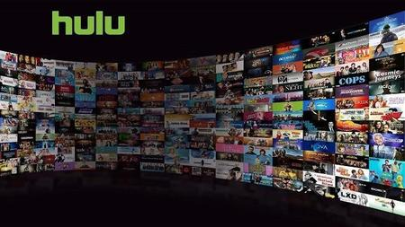 Hulu sigue ampliando su apuesta por la ficción propia con 'Difficult People'