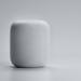 El HomePod del futuro regulará su sonido mientras lo muevas de sitio