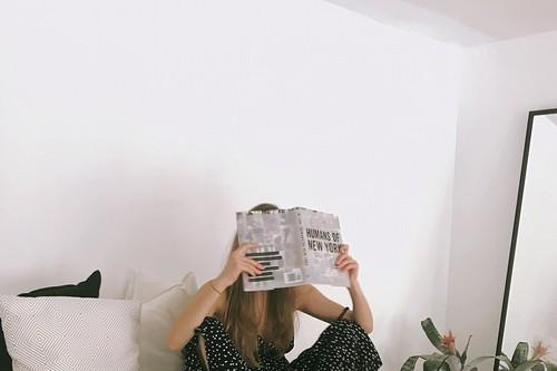 Quédate en casa pero estrena pijama con esta selección rebajada de Nueva Colección en Women's Secret
