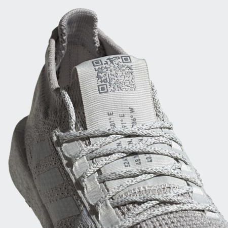 Adidas-PulseBoost-HD