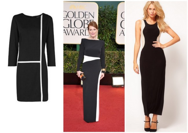 collage1 golden globes