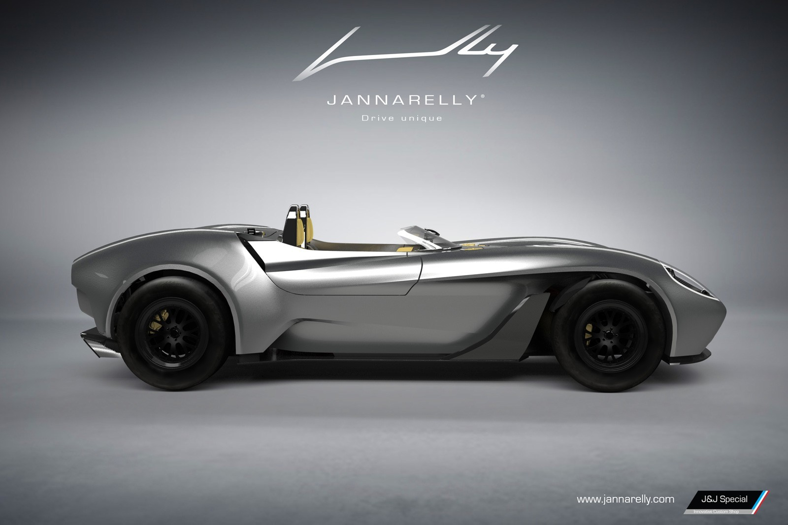 Foto de Jannarelly Design-1 (5/9)
