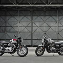 Foto 8 de 36 de la galería triumph-street-scrambler en Motorpasion Moto