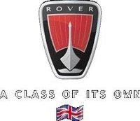 MG Rover será troceado