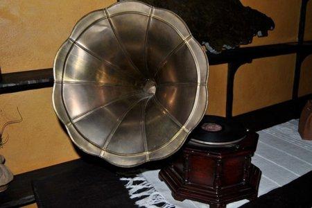 La Industria Discográfica pide mano dura