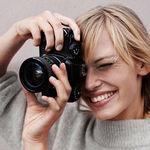 21 cursos de fotografía por un 96% menos de su valor, a unos 86 euros en The Bundle Co.