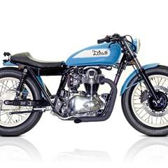 Foto 5 de 99 de la galería kawasaki-w800-deus-ex-machina en Motorpasion Moto