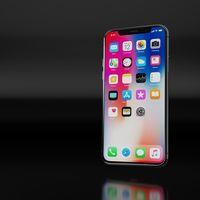 Tardamos casi 3 años en cambiar de móvil, y en Verizon avisan a una industria estancada en ventas
