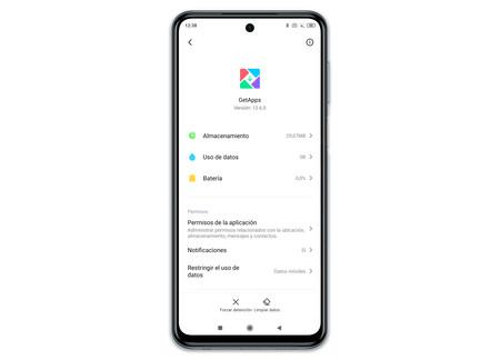 Xiaomi Redmi Note 9 Pro 05 Getaapps