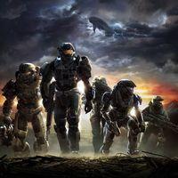 Filtrada la beta de Halo Reach de PC, pero probarla supone arriesgarse a un baneo vitalicio