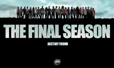 El final de 'Lost' no resolverá todos los misterios
