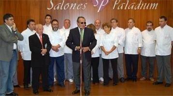 """Jornadas Gastronómicas """"Mes de los arroces"""" en Vinaroz"""