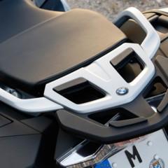 Foto 20 de 36 de la galería bmw-r1200rt en Motorpasion Moto