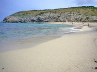 Las mejores playas de Baleares