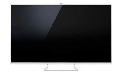 ¿Quieres un televisor 4k? Aquí todos los modelos actualmente disponibles
