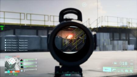 Battlefield 2042 16