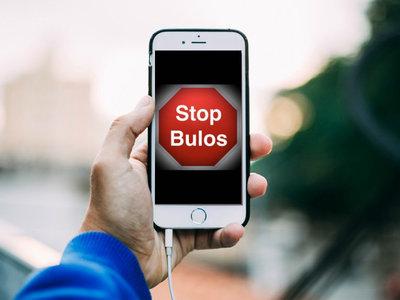 Cómo identificar y actuar correctamente ante un posible bulo en WhatsApp